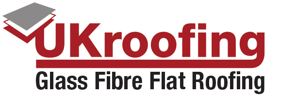 UK Roofs Fibre Glass Flat Roofing in Surrey & London
